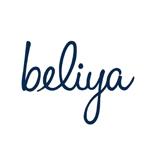 Jenny tam thai creative communication previous clients beliya