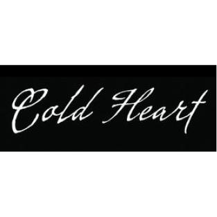 Jenny tam thai creative communication previous clients cold heart
